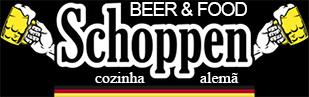 Schoppen Beer & Food